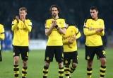 1. FC Magdeburg - BVB