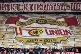 1. FC Union Berlin - BVB