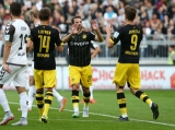 FC St. Pauli - BVB